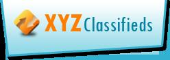 XYZ Classifieds